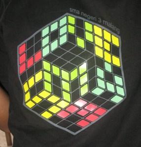 konveksi-kaos-bandung
