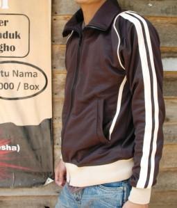 jaket-komunitas-loro-jiwo
