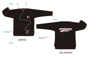 gambar jaket club motor on http://bikinkaosbandung.files.wordpress.com/2010/04/sweeterex-jpg.jpg ...