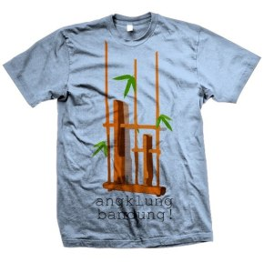 https://bikinkaosbandung.files.wordpress.com/2010/06/angklung2btshirt.jpg?w=290