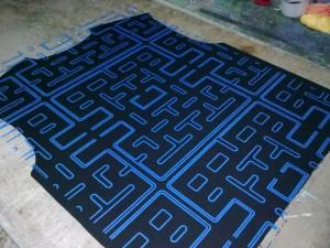 http://bikinkaosbandung.files.wordpress.com/2010/07/jaketfullprintedpacman281329.jpg?w=300