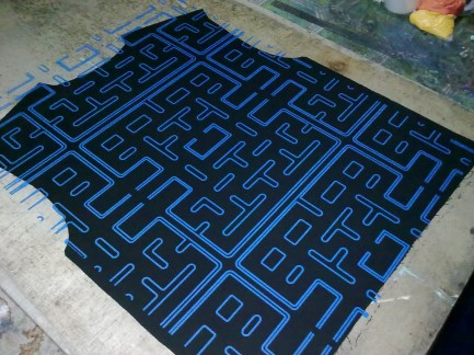 http://bikinkaosbandung.files.wordpress.com/2010/07/jaketfullprintedpacman281429.jpg?w=433&h=310&h=310