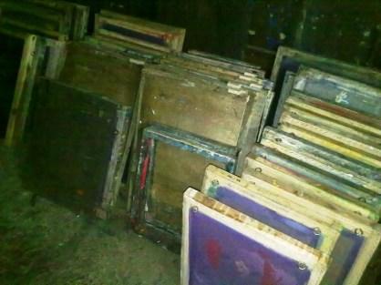http://bikinkaosbandung.files.wordpress.com/2010/07/jaketfullprintedpacman28429.jpg?w=418&h=315&h=315