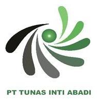https://bikinkaosbandung.files.wordpress.com/2011/01/tunas-inti-abadi-logo.jpg?w=189