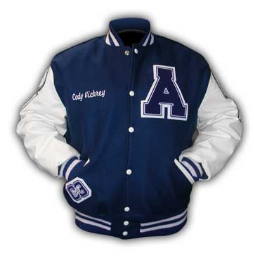 http://bikinkaosbandung.files.wordpress.com/2011/02/896be-finished_varsity_jackets.jpg