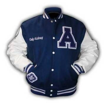 https://bikinkaosbandung.files.wordpress.com/2011/02/896be-finished_varsity_jackets.jpg