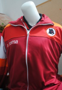 http://bikinkaosbandung.files.wordpress.com/2011/03/jaket2b252822529.jpg?w=207