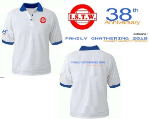 http://bikinkaosbandung.files.wordpress.com/2011/03/poloshirt2bpanitia2bfinished2b22b252812529.jpg?w=300