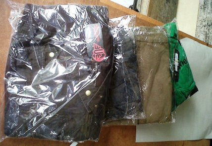 https://bikinkaosbandung.files.wordpress.com/2011/04/contoh2bcontoh2bjaket.jpg?w=300