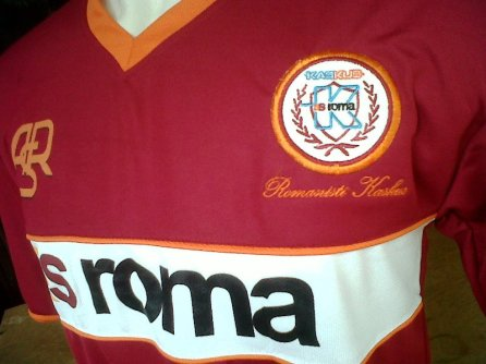 https://bikinkaosbandung.files.wordpress.com/2011/04/jersey2basroma.jpg?w=300