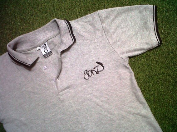 https://bikinkaosbandung.files.wordpress.com/2011/05/polo2bshirt2bgokz.jpg?w=300