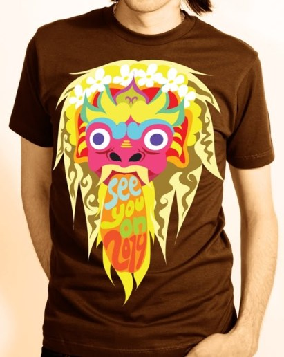 https://bikinkaosbandung.files.wordpress.com/2011/07/barong_kaos.jpg?w=238