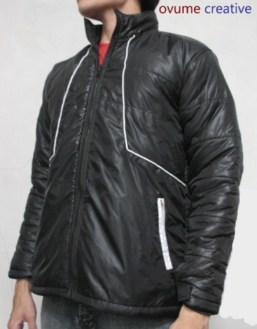 https://bikinkaosbandung.files.wordpress.com/2011/08/contoh2bdesain2bjaket2bmotor.jpg?w=233