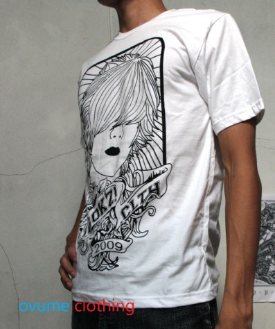 https://bikinkaosbandung.files.wordpress.com/2011/09/kaos2bpesanan2bdistro2b252812529.jpg?w=251