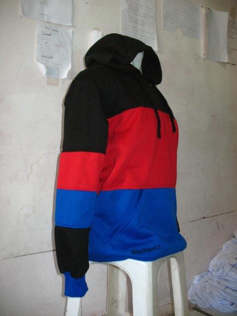 http://bikinkaosbandung.files.wordpress.com/2012/04/img_1702.jpg?w=477&h=636