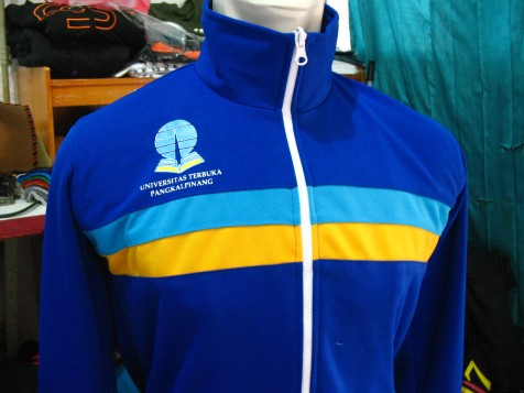 https://bikinkaosbandung.files.wordpress.com/2012/04/konveksikaosjaket281529.jpg?w=300