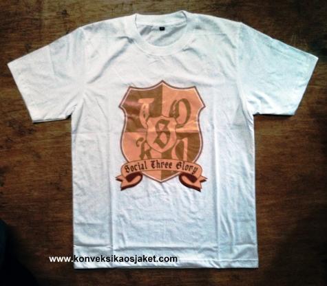 http://2.bp.blogspot.com/-20jCc_jqa1k/UaBOU-q0BKI/AAAAAAAAA2w/VeaYNc7htVE/s1600/kaos+online+(1).JPG