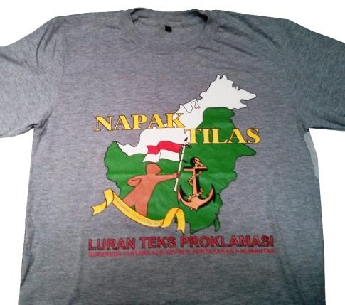 http://2.bp.blogspot.com/-_Ny8dKyIa5w/UaBOnnNX-eI/AAAAAAAAA3A/G2d3ibpUhHE/s1600/kaos+online+(6).jpg