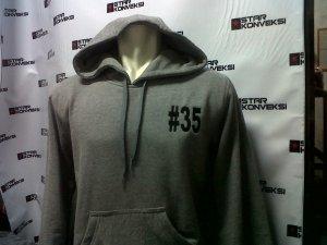 konveksi sweater hoodie (2)