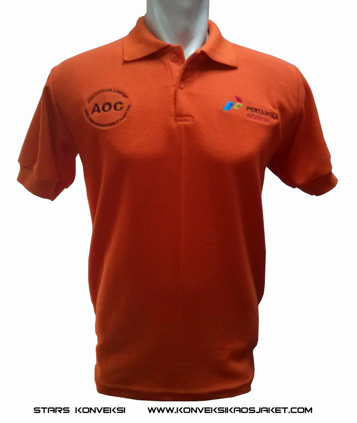 https://bikinkaosbandung.files.wordpress.com/2014/09/80108-kaos2bpoloshirt2bpertamina2baviation2b1.jpg
